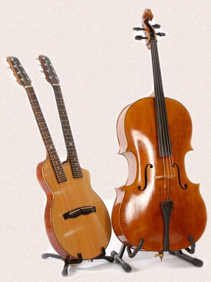 instruments_photo
