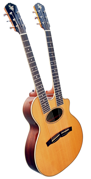 double-neck-guitjo