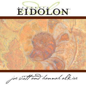 CDICON_01_EIDO